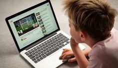 YouTube es acusada de recopilar datos de menores http://www.charlesmilander.com/news/2018/04/youtube-es-acusada-de-recopilar-datos-de-menores/ De 0-100 mil seguidores como? clic http://amzn.to/2jLtsgB #nyc