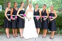 Google Image Result for http://www.dcnearlyweds.com/uploaded_images/arria-wedding-navy-and-pink-790063.jpg