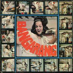 Lester Sterling - Bangarang (Vinyl, LP, Album) at Discogs