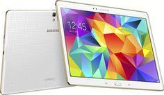 Samsung Galaxy Tab S 10.5 LTE (32GB)
