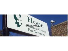 DR HOPE WOMEN,S ABORTION CLINIC IN HAMMASKRAAL, 0633523662 SAFE EFFECTIVE PILLS ON SALE 50% OFF