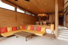 Six Senses Con Dao Resort by AW2, Vietnam