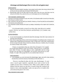 Apprendre rdiger dissertation
