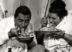 Il Galateo: Italian Manners and Etiquette