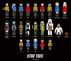 Star Trek Family Car Decals Httpwwwthisiswhyimbrokecomstar - Car window decals near mestar trek family car decals thinkgeek