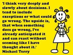 Also, I seem to make less wrong or badly informed decisions and rarely have to retract what I stated. Aspergers Women, Aspergers Autism, Adhd And Autism, Autism Awareness Quotes, Autism Quotes, Asd Spectrum, Autism Spectrum Disorder, Living With Autism, Autism