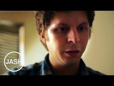 Not knowing what to expect I was pleasantly surprised by this super-short short by Michael Cera.