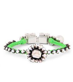 Shourouk Bracelet