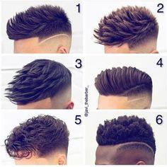 Top 25 Trending Hairstyles For Men Trending Hairstyles For Men, Mens Hairstyles With Beard, Hair And Beard Styles, Hairstyles Haircuts, Short Hair Styles, Trendy Haircuts For Men, Young Men Haircuts, Gents Hair Style, Style Hair