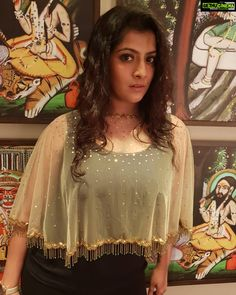 Varalaxmi Sarathkumar Stills Indian Actress Photos, Indian Actresses, Actors & Actresses, Bollywood Stars, Celebs, Celebrities, India Beauty, Star Fashion, Party Wear
