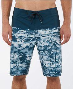 Mens Boxer Briefs Pack 4 Cotton Camo Underwear No Ride Up Button Open Fly,l Men's Clothing