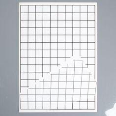 Grazia Varisco, Untitled Silkscreen 06/20, Edition Arte Struktura, 1980 Screen Printing, Art Gallery, Artsy, Messages, Black And White, Studio, Screen Printing Press, Art Museum, Black N White