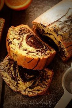 chec pufos No Bake Desserts, Dessert Recipes, Dessert Ideas, Romanian Food, Romanian Recipes, Pastry And Bakery, Loaf Cake, Sweet Bread, Cake Cookies