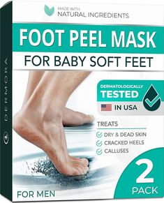Rough Heels, Foot Peel, Soft Feet, Expressions, Dead Skin, Natural Treatments, Smooth Skin, Fingers, Up