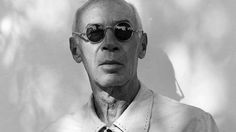 """Henry Miller on Money and How It Gets That Way.  """"The dilemma in which we find ourselves today is that no matter how much we increase the purchasing power of the wage-earner he never has enough."""""""