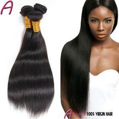 %http://www.jennisonbeautysupply.com/%     #http://www.jennisonbeautysupply.com/  #<script     %http://www.jennisonbeautysupply.com/%,     Cheap Peruvian Straight Virgin Hair 4 Bundle Deals Grade 6a Unprocessed Straight Peruvian Aliexpress Hair Extensions Human hair     Cheap Peruvian Straight Virgin Hair 4 Bundle Deals Grade 6a Unprocessed Straight Peruvian Aliexpress Hair Extensions Human hairAbout Aimayli Virgin Hair Products Straight hair:This product is Cheap…
