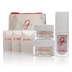Jabot Cosmetics