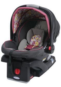 Babies r us coupon graco car seat