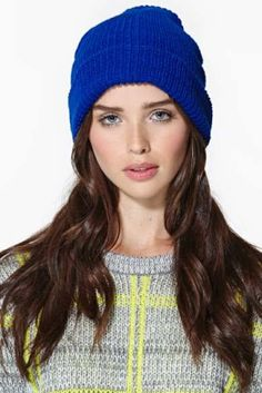 86f3d437a63 37 Best Hats images
