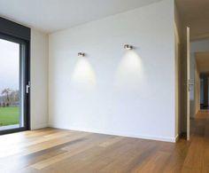 Puk Maxx Wall Design Wandleuchte von Top-Light   borono.de kaufen im borono Online Shop