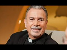 Confesión es también Reconciliación - Monseñor Wilfredo Peña