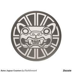 Resultado de imagen para jaguar azteca