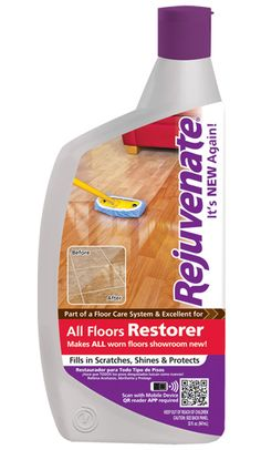 How to use, To remove and Floors on Pinterest