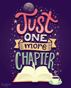 Every time. Me reading before bed turns into me reading until ! Bibliophile / Lecture / Livre / One more chapter I Love Books, Good Books, Books To Read, My Books, Free Books, Reading Quotes, Book Quotes, Bookworm Quotes, Library Quotes
