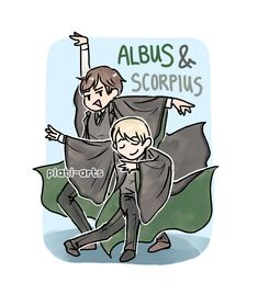 Read Wolfstar (Headcanons e imágenes) from the story DRARRY & WOLFSTAR by with reads. Harry Potter Tumblr, Mundo Harry Potter, Harry Potter Drawings, Harry Potter Ships, Harry Potter Anime, Harry Potter Pictures, Harry Potter Fan Art, Harry Potter Universal, Harry Potter Fandom