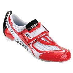 Triathlon Biking Shoes Triathlon Shoes, Ironman Triathlon, Bike Shoes, Cycling Shoes, Performance Cycle, Sports Equipment, Biking, Bicycle, Sneakers