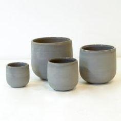centro (canada) - stoneware