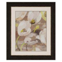 Paragon Tulip Delight I Framed Wall Art - 1021