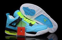 san francisco cc559 efec4 Men s Air Jordan 4 Retro AAA 244, Price   73.00 - Nike Rift Shoes
