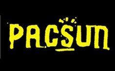Pac-Sun Coupons