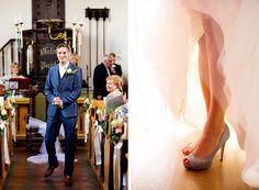 Bruidsfotografie Waalwijk & Ede   Rianne en Sander   Bruidsfotografie Mon et Mine  Weddingplanner: www.hetBruidsmeisje.nl
