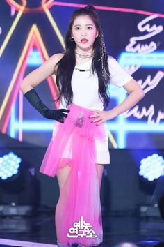 Photo album containing 21 pictures of Red Velvet Kpop Girl Groups, Korean Girl Groups, Kpop Girls, Red Velvet Band, Video Japanese, Red Pictures, Kim Yerim, Korean Bands, Stage Outfits