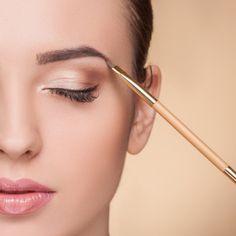 絵がうまい人におすすめ!模写する美眉毛テクニック | GODMake.PRESS
