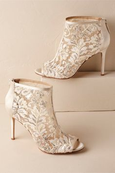 badgley mischka lace bootie shoes   boho wedding boots #ad#shopstyle