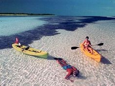 Bahia Honda, Florida Keys.  Check out that clear water!  This has always been on my bucket list.    Did on 3/16/2012