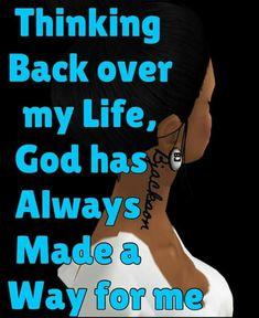 So true. so true spiritual quotes, religious quotes, positive Prayer Quotes, Faith Quotes, Bible Quotes, Bible Verses, Scriptures, God Prayer, Black Girl Quotes, Black Women Quotes, Religious Quotes