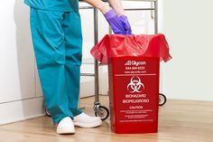Glycon LLC Presently Provides Cost-effective Medical Waste Removal and Disposal Services Medical Waste Management, Waste Management Services, Perfect Image, Perfect Photo, Half A Decade, Waste Removal, Nashville News, Denver News, Waste Disposal