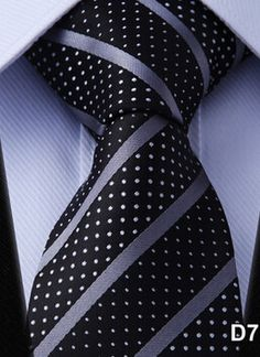See related links to what you are looking for. Putting On The Ritz, Men Closet, Manly Man, Handsome Man, Tie Styles, Men's Wardrobe, Suit And Tie, Classic Man, Jacquard Weave