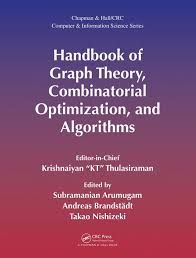 Resultado de imagen para books on advanced mathematics applications in the 21st century learning enterprises and related books