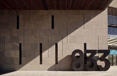 11x creatief met huisnummers