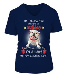 # Awesome Bulldog Lover  .  HOW TO ORDER:1. Select the style and color you want: 2. Click Reserve it now3. Select size and quantity4. Enter shipping and billing information5. Done! Simple as that!TIPS: Buy 2 or more to save shipping cost!This is printable if you purchase only one piece. so dont worry, you will get yours.Guaranteed safe and secure checkout via:Paypal | VISA | MASTERCARD