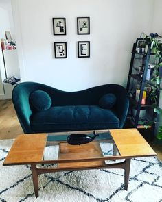 Kooper 2 Seater Sofa, Pine Green Velvet | MADE.com 2 Seater Sofa, Lounge Areas, Green Velvet, Couch, Furniture, Home Decor, Gray, Chaise Longue, Mattress