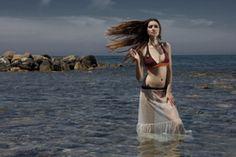 Keemun Bikini  www.storminateapotbrand.bigcartel.com  Follows us also on  FB Storm in a Teapot  G+ goo.gl/yNOUHh  Twitter twitter.com/StormTeapot