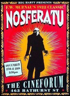 Nosferatu el vampiro 1922 online dating
