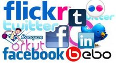 Social Media advices - about U Communications Public Relations Social Media Word Of Mouth