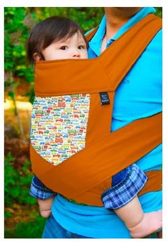 137 Best Babywearing images in 2017 | Baby wearing, Baby